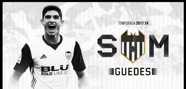 guedes.jpg