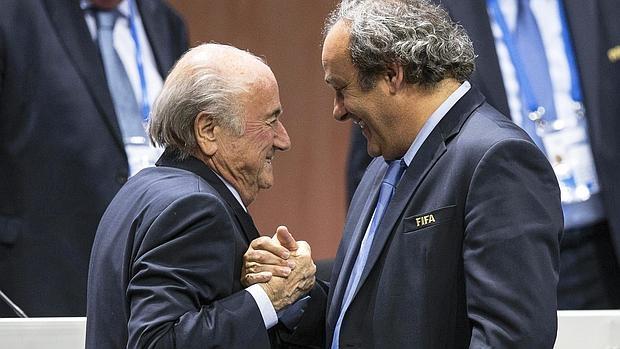 UEFA Virus?