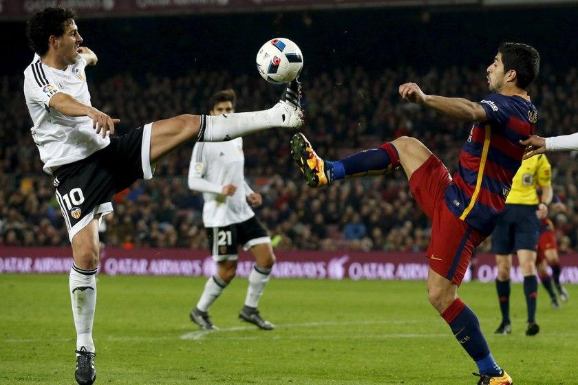 Barcelona-ValenciaCopa11