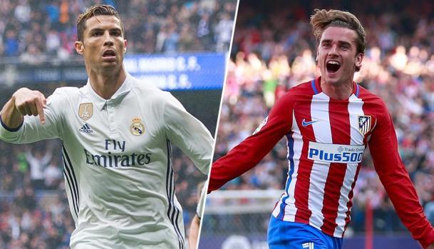 Donde-Ver-Real-Madrid-vs-Atlético-Madrid-EN-VIVO-Derbi-Madrileño-Online