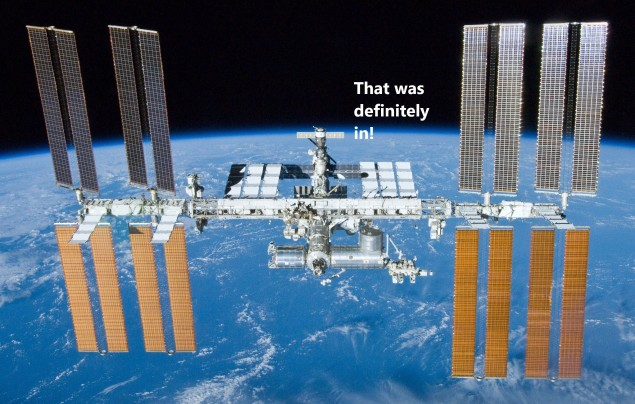 international-space-station-iss-nasa