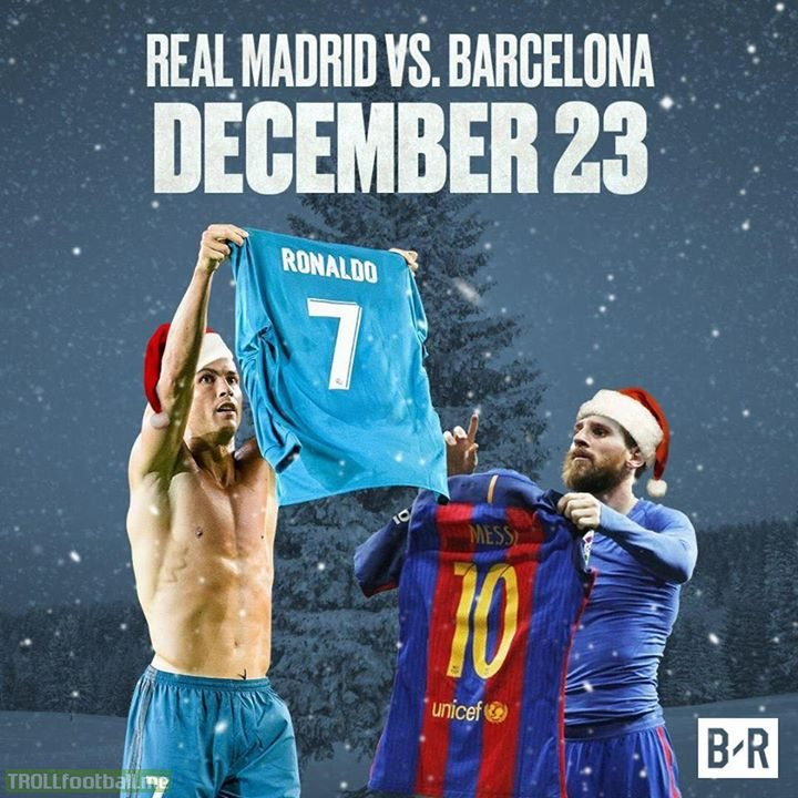 christmas-is-coming-early-in-la-liga-elclasico