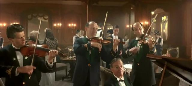 Titanic_Orchestra