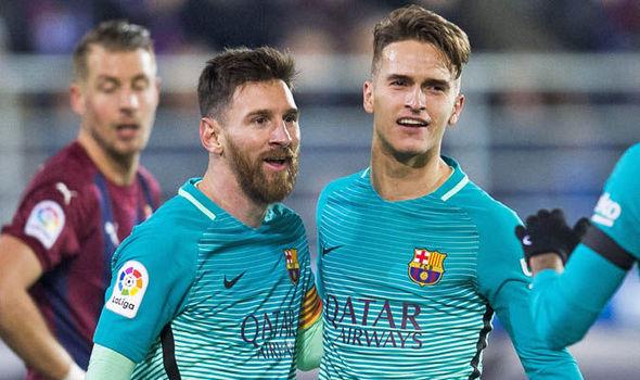 Barcelona-Messi-Suarez-849895