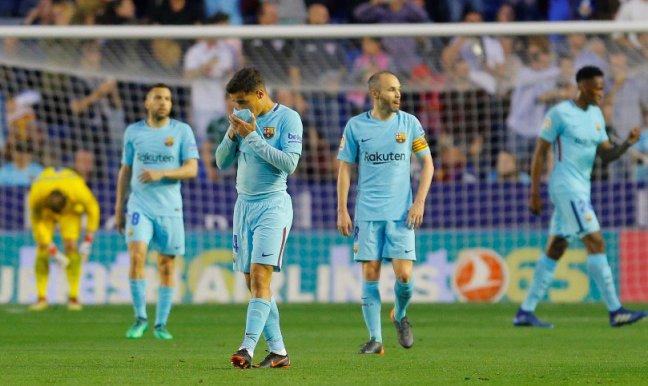 download-highlights-levante-5-–-4-barcelona-la-liga