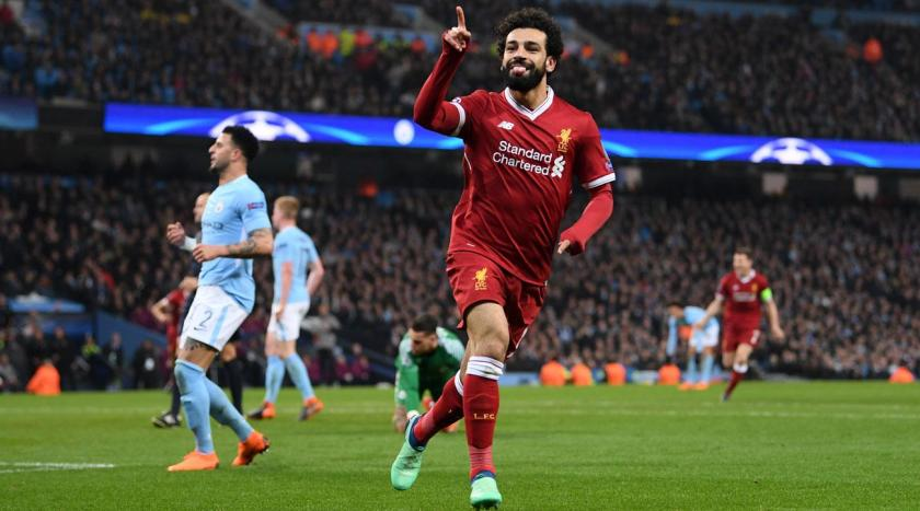 salah-man-city-liverpool-ucl-second-leg