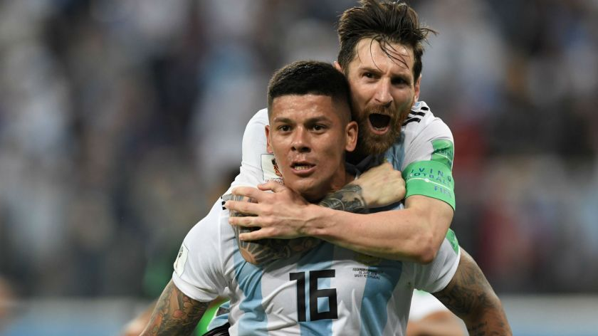 argentina-nigeria-world-cup-russi-2018-26062018_tl3wn6rc0h4c1d3u64s7fvwrl