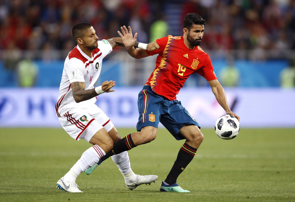 Manuel+Da+Costa+Diego+Costa+Spain+v+Morocco+9OlOvO7ghk9l