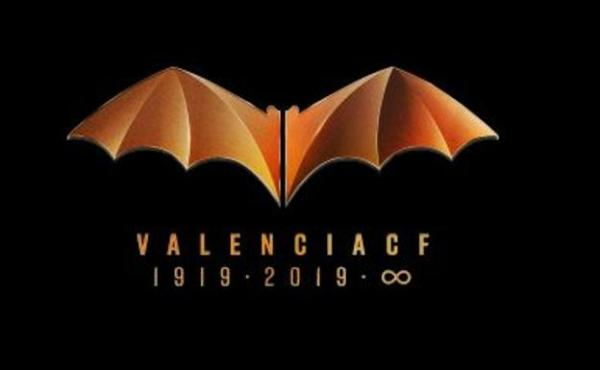 centenario-valenciacf-kby-U6012792414588F-624x385@Las Provincias