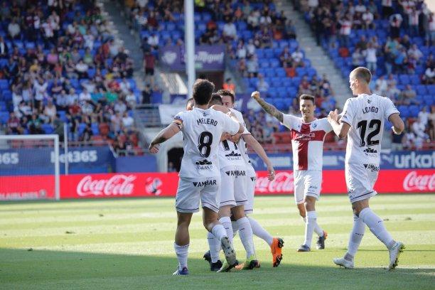 Eibar-1-2-Huesca