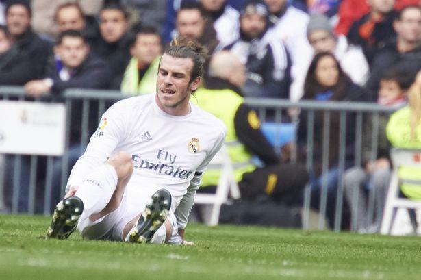 Gareth-Bale-injured