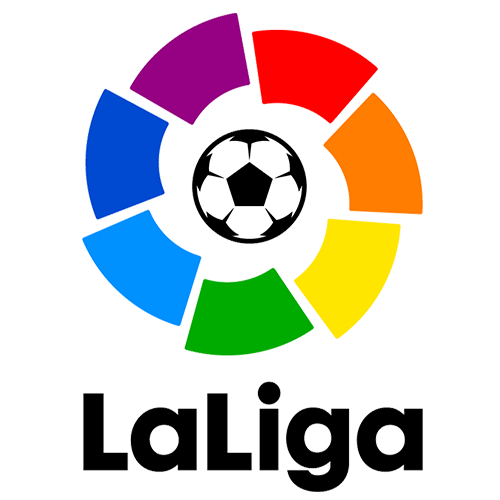 La Liga is now LaLiga
