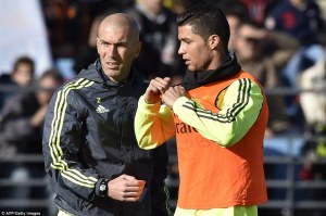 ronaldo-and-zidane-talk-bib