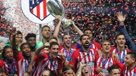 super-cup-real-madrid-v-atletico-madrid_5f66ebec-a117-11e8-9345-8d51f8ed9678