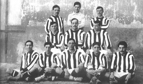 Atletico_madrid_1911