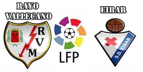 Rayo-Vallecano-vs-Eibar-Preview-Match-and-Betting-Tips