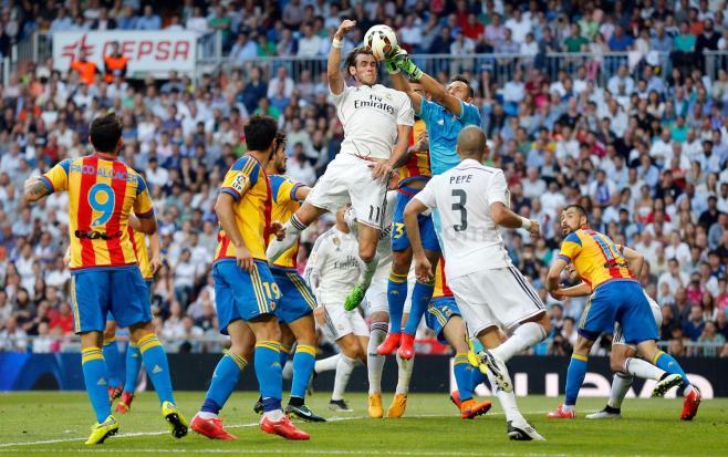 Real-Madrid-vs-Valencia