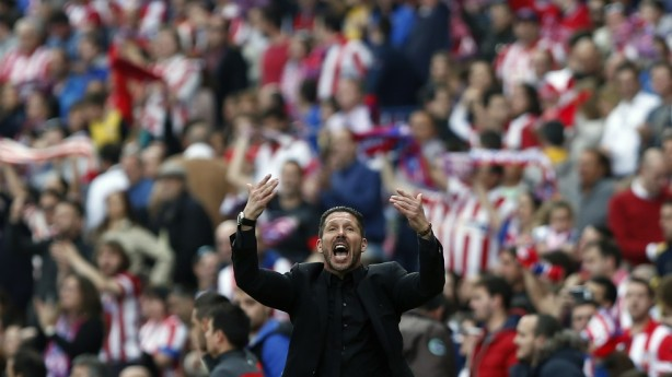 spain_soccer_la_liga_ak110