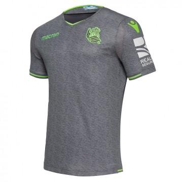 camiseta-segunda-equipacion-1