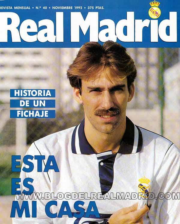 Martin-Vazquez-Noviembre-1992-1