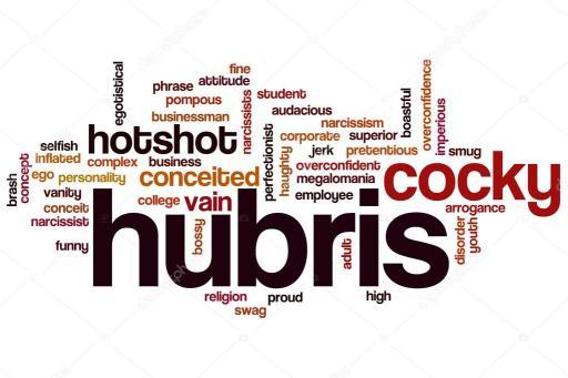 depositphotos_100465634-stock-photo-hubris-word-cloud