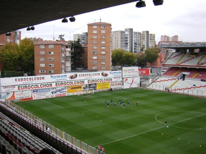 estadio_teresa_rivero13