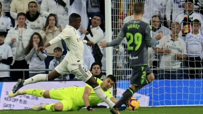 futbol-la_liga-real_madrid-real_sociedad-estadio_santiago_bernabeu-futbol_366475406_111736345_1024x576