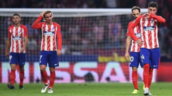 Atletico-players-vs-Chelsea-Sept2017