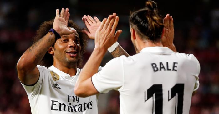 Marcelo-Gareth-Bale-Real-Madrid