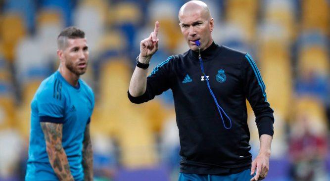 Zinedine-Zidane-1040x572