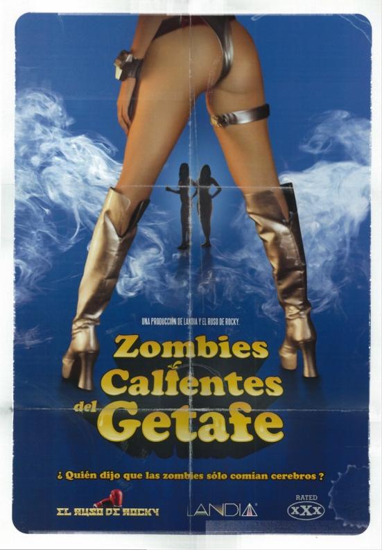 ZombiesCalientes-big