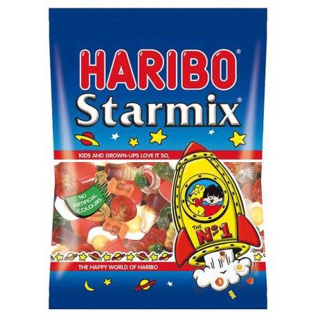 267528-220g-Starmix1