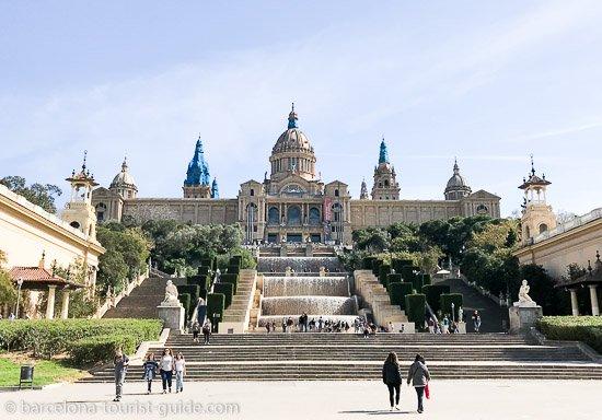 mnac-barcelona-0809