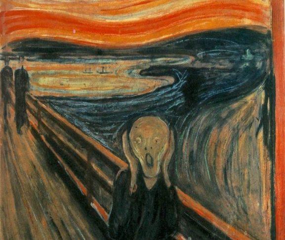 804px-The_Scream-803x675