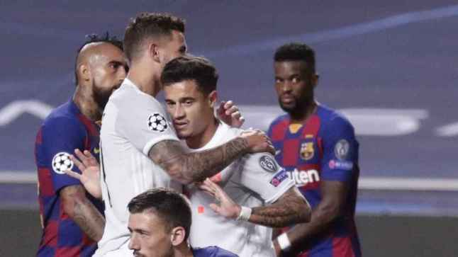 Deportes-Futbol-Champions_League-FC_Barcelona-FC_Bayern_de_Munich-Philippe_Coutinho-Futbol_513208759_157735350_1024x576