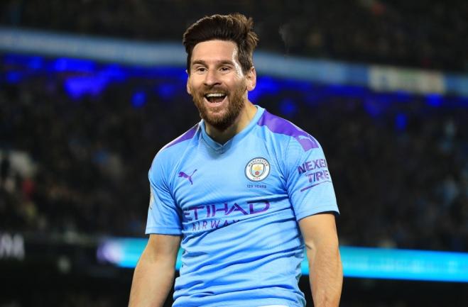Messi-Main-Blue-Kit